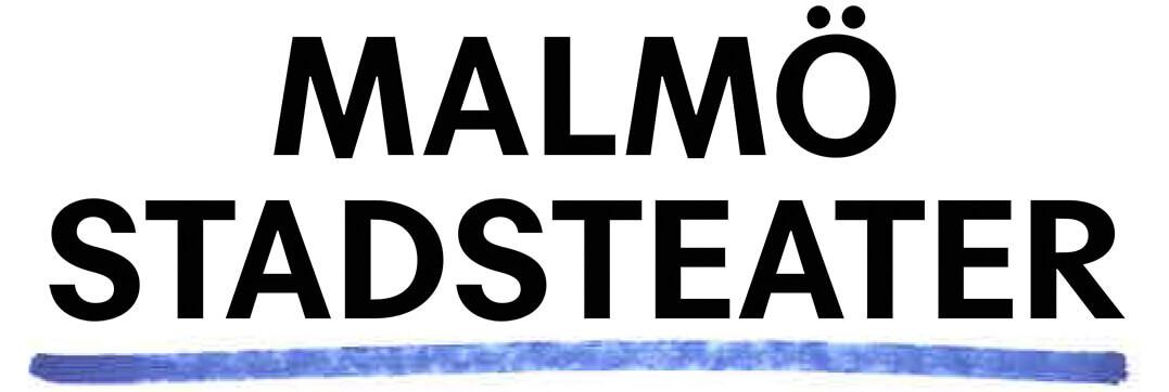 Malmö Stadsteater referens Eldupphör