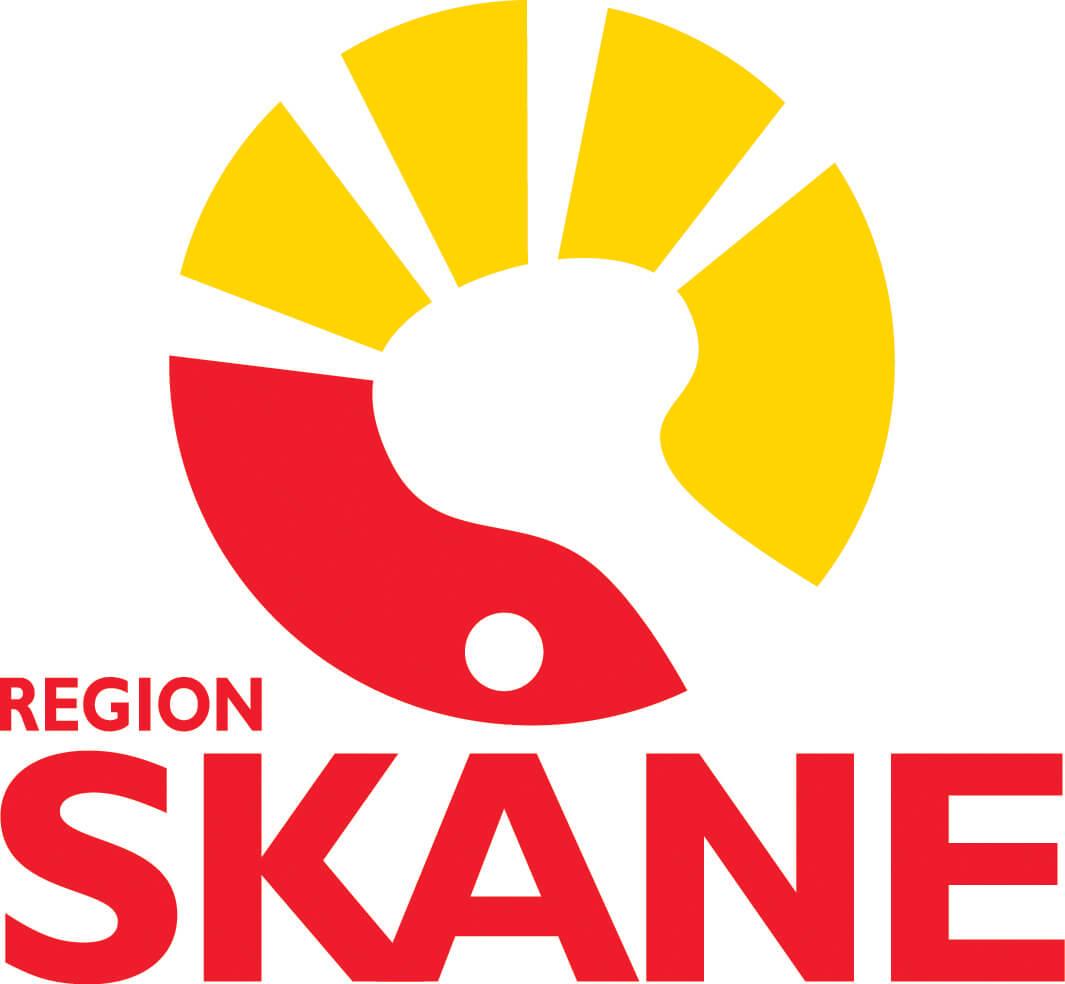 Region Skåne referens Brandutbildning | Eldupphör