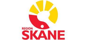 Region Skåne referens Eldupphör