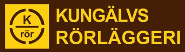Kungälvs Rörläggeri referens Heta arbeten | Eldupphör