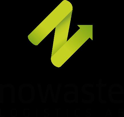 Nowaste Logistics HLR-utbildning Brandutbildning | Eldupphör