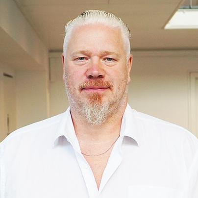 Ulf Adelvarg | Eldupphör