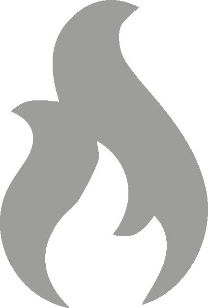 Brandfarliga arbeten / Heta arbeten | Eldupphör