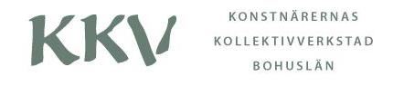 KKV referens E-learning Brandskyddsutbildning   Eldupphör